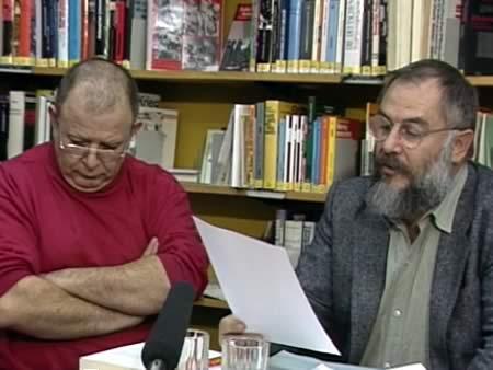 Clément de Wroblewsky und Vincent von Wroblewsky. Paris – Gegenbild und Hoffnung